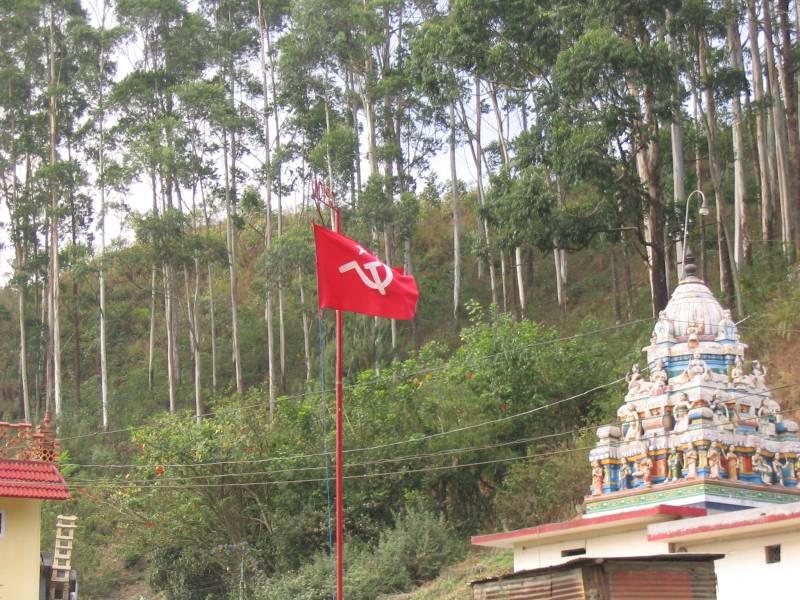 estado de kerala 2050_v_kerala_communist_flag