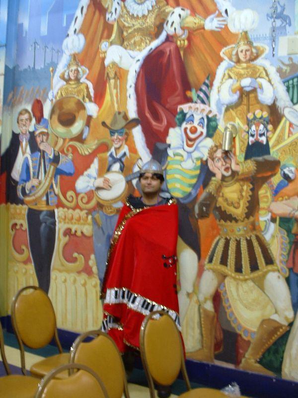 mardi gras wallpaper. Mardi Gras Costumes.